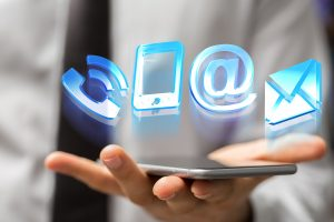 benefits of choosing online faxing
